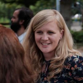 Josephine Ortleb: Bund fördert Vorhaben zum Kulturerbejahr 2018 mit jeweils 150.000 Euro in Völklingen und Saarbrücken