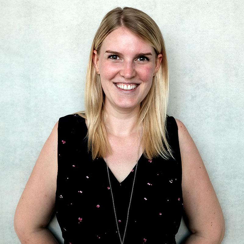 Marie-Louise Knapp