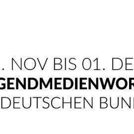 Josephine Ortleb: Jugendmedienworkshop 2018 im Deutschen Bundestag – ein Workshop für junge Medienmacherinnen und Medienmacher