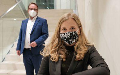 Gute Nachricht für die Energiewende in Saarbrücken und dem Saarland