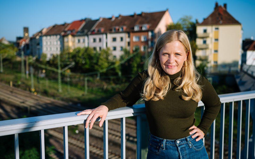 Wohnraumoffensive muss in Saarbrücken deutlich offensiver werden.