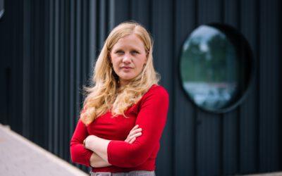 BMFSFJ stärkt Umstiegsberatung für Menschen in der Prostitution in Saarbrücken