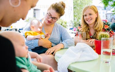 100 Euro als Kinderfreizeitbonus für Familien in Saarbrücken