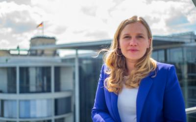Zukunftsfonds Automobilindustrie steht bereit – auch für den Standort Saarbrücken